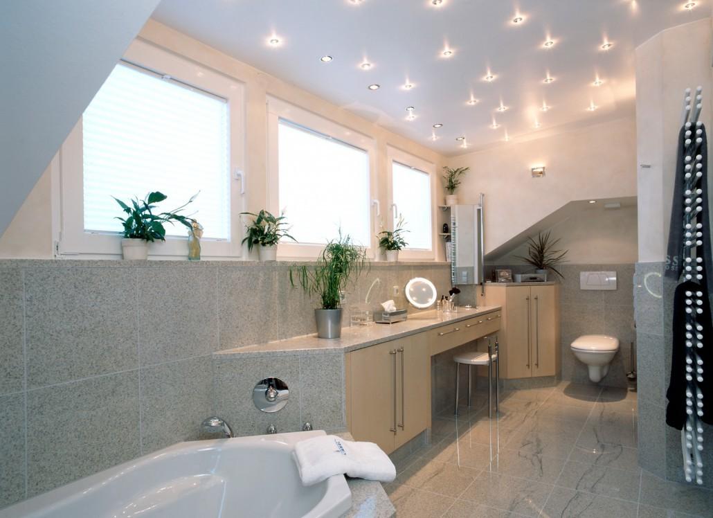 Granit Badezimmer Bad Bäder Sanitär | Kissel Stuttgart