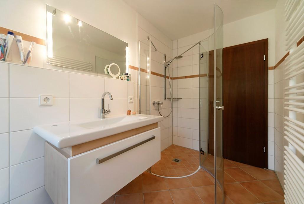 Badezimmer Fliesen kaufen bei OBI