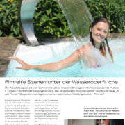 thumbnail of Profi_Fluvo_Kissel_11-12-13