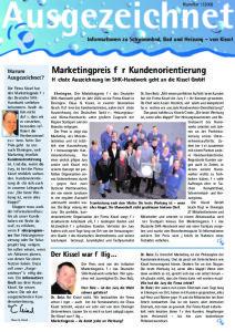 thumbnail of Ausgezeichnet-01