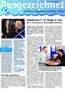 thumbnail of Ausgezeichnet-03