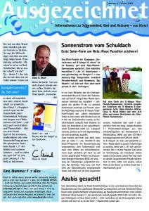 thumbnail of Ausgezeichnet-04