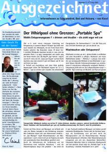 thumbnail of Ausgezeichnet-05
