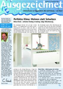 thumbnail of Ausgezeichnet-06