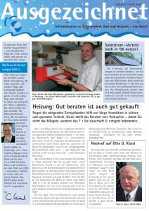 thumbnail of Ausgezeichnet-08