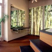 Bad-Ausstellung-Bambuswald-01