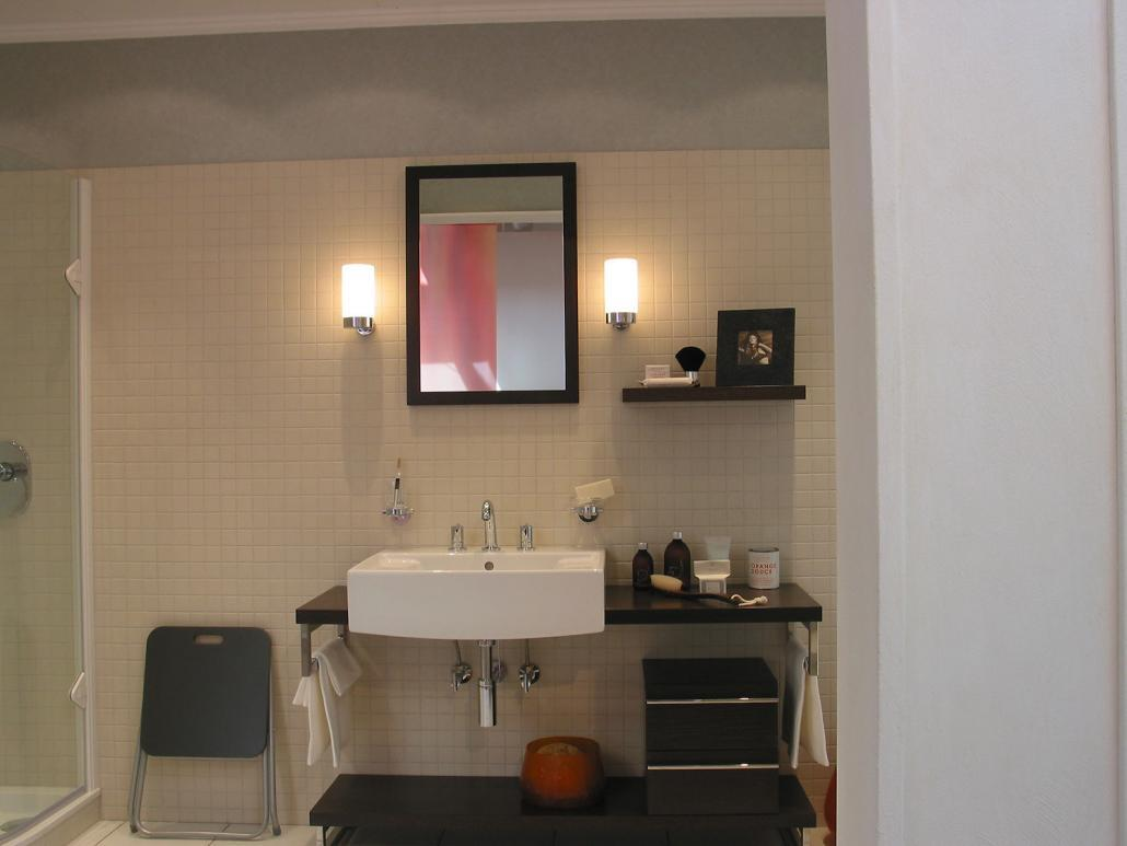 ausstellung bad schwimmbad heizung kissel stuttgart. Black Bedroom Furniture Sets. Home Design Ideas