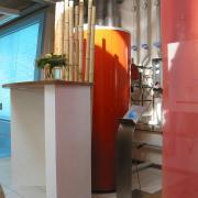 Bad-Ausstellung-Rundblick-vorne-10