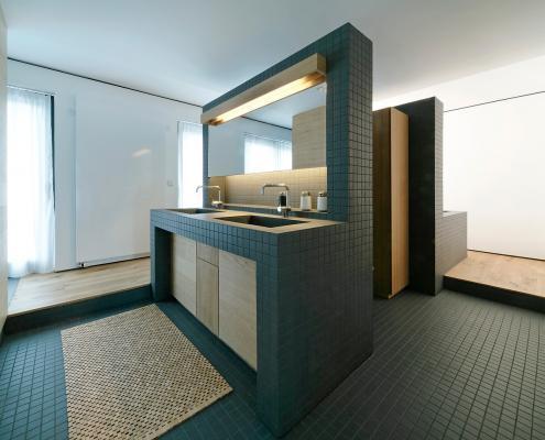 Badrenovierung-Architektenbad-01