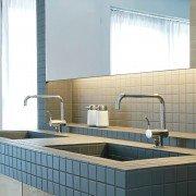 Badrenovierung-Architektenbad-02