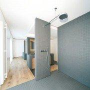 Badrenovierung-Architektenbad-04