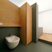 Badrenovierung-Architektenbad-05