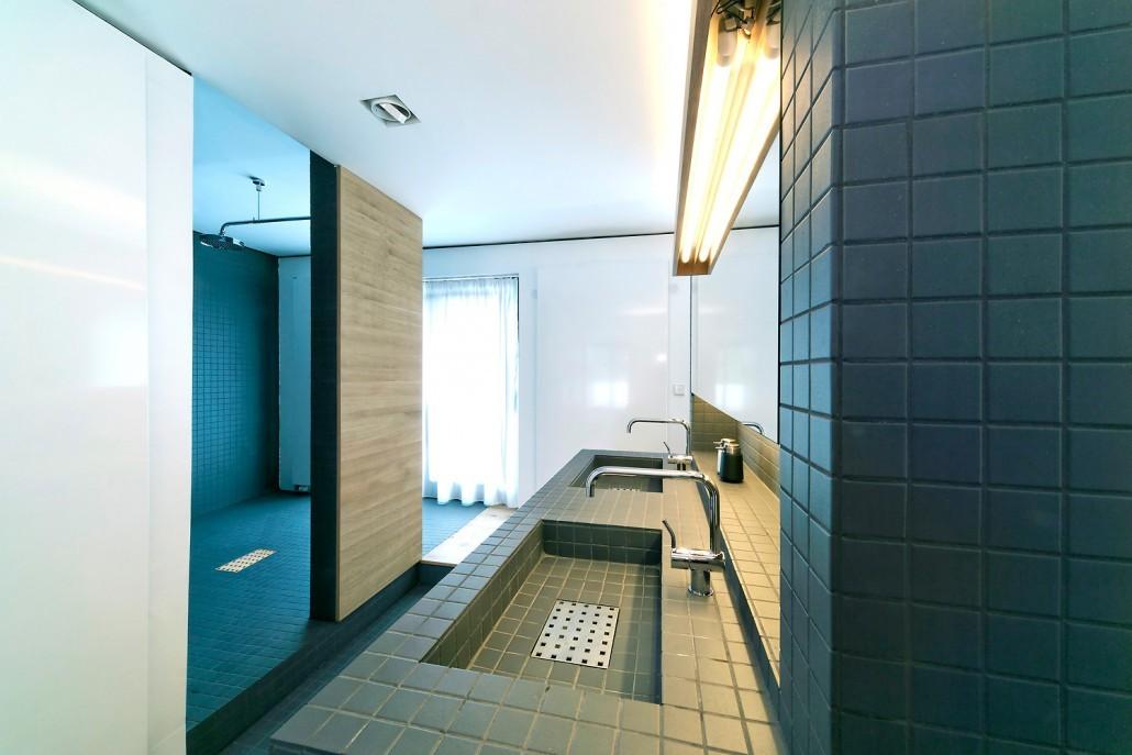 Mediterrane badezimmer fliesen 687 die besten 20 - Mediterrane badezimmer fliesen ...