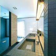 Badrenovierung-Architektenbad-06