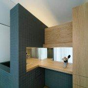 Badrenovierung-Architektenbad-08