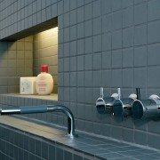 Badrenovierung-Architektenbad-10