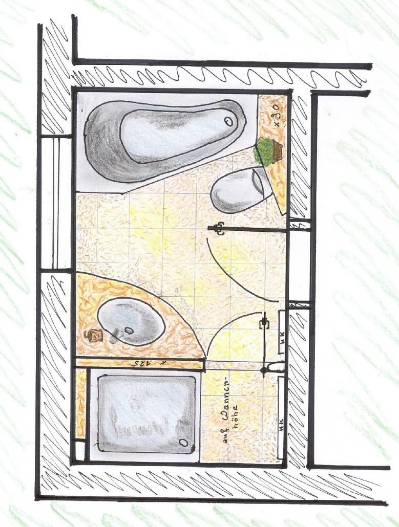 mediterranes badezimmer bad badsanierung kissel stuttgart. Black Bedroom Furniture Sets. Home Design Ideas