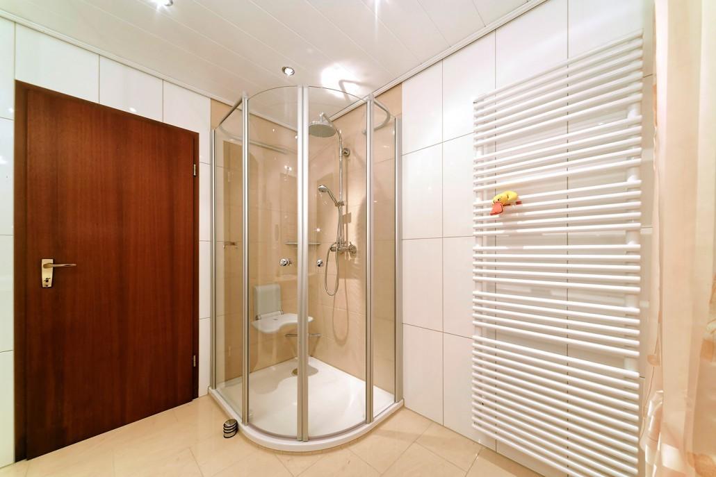 Mediterrane badezimmer fliesen 687 die besten 20 badezimmer mediterran ideen auf mediterrane - Mediterrane badezimmer fliesen ...