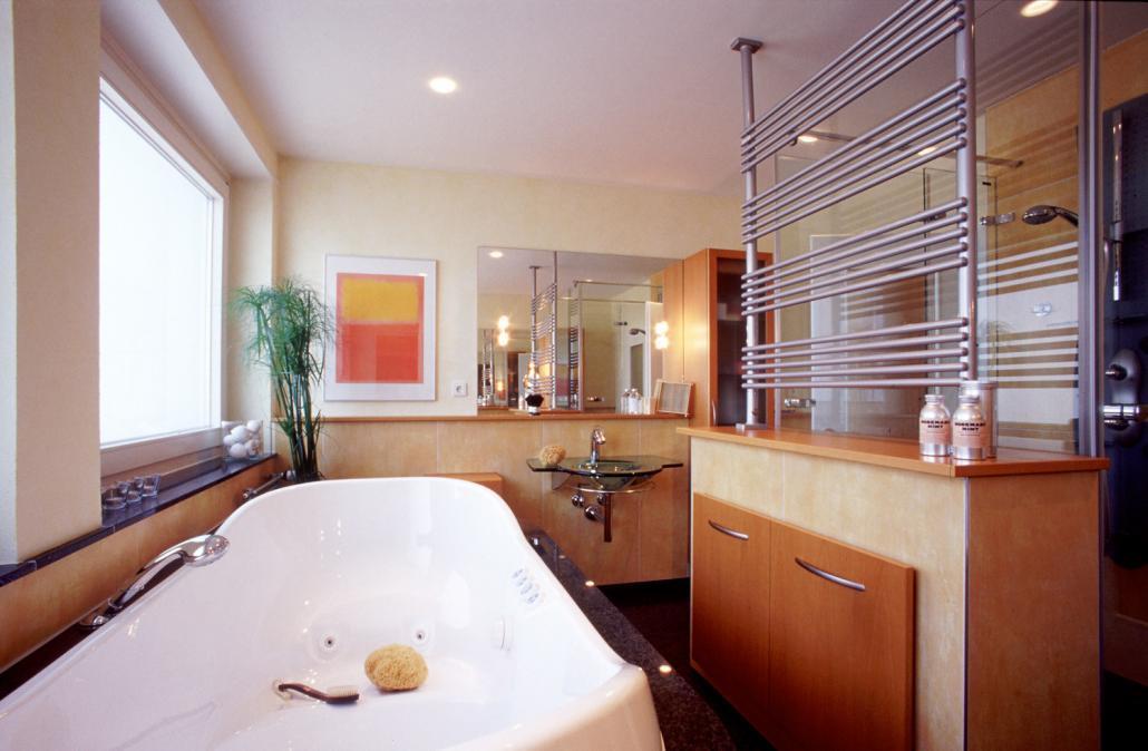 zwei t ren badezimmer badezimmerplanung kissel stuttgart. Black Bedroom Furniture Sets. Home Design Ideas