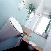 Badrenovierung-Zwei-Tueren-Bad-10