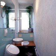 Badrenovierung-Zwei-Tueren-Bad-11
