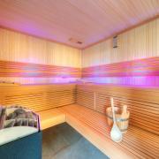 Finnische-Sauna-von-Kissel-01