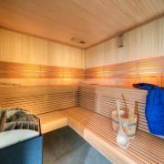 Finnische-Sauna-von-Kissel-02