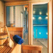 Finnische-Sauna-von-Kissel-04