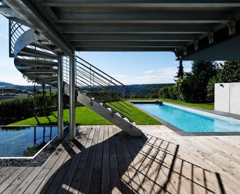 Freibadbau-Architektur-trifft-Pool-04