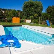 Freibadbau-Flipper-kann-kommen-03