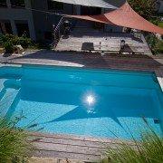 Freibadbau-Schwimmen-am-Hang-04