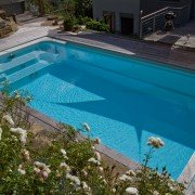 Freibadbau-Schwimmen-am-Hang-05