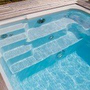Freibadbau-Schwimmen-am-Hang-07