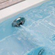 Freibadbau-Schwimmen-am-Hang-08