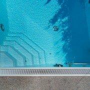 Freibadbau-Wasser-ohne-Ende-06