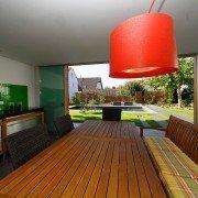 Freibadbau-Wohnzimmer-im-Gruenen-11