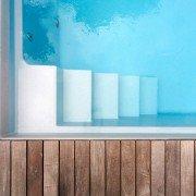 Freibadbau-mehr-wohntraum-03
