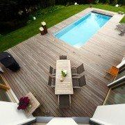 Freibadbau-mehr-wohntraum-09