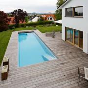 Freibadbau-mehr-wohntraum-10