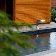 Freibadbau-terrasiertes-Wohlfuehlen-04