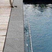 Freibadbau-terrasiertes-Wohlfuehlen-05