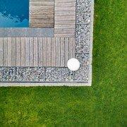 Freibadbau-terrasiertes-Wohlfuehlen-06
