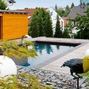 Freibadbau-terrasiertes-Wohlfuehlen-08