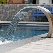 Freibadbau-terrasiertes-Wohlfuehlen-10