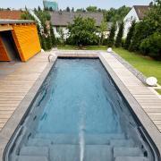 Freibadbau-terrasiertes-Wohlfuehlen-12
