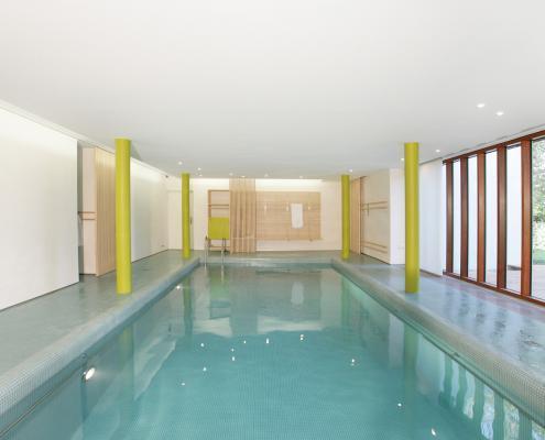 Hallenbadbau-Aquatektur-und-Spa-04