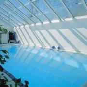 Hallenbadbau-Licht-und-Luft-02