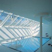 Hallenbadbau-Licht-und-Luft-03