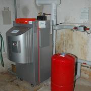 Heizungsbau-Brennwerttechnik-01