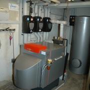 Heizungsbau-Brennwerttechnik-02